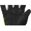 Sealskinz All Weather Cycle XP Miehet ajohanskat , keltainen/musta
